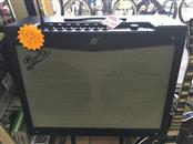 FENDER Amplifier/Tube Amp MUSTANG IV AMP